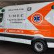 Servicio de Ambulancias para eventos UMEC
