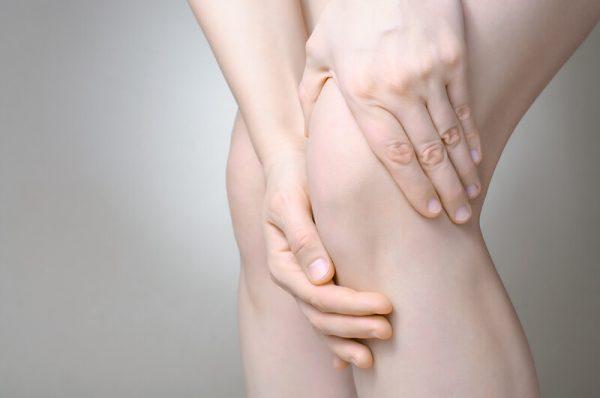 Condromalacia rotuliana o dolor anterior de rodilla.