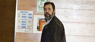 La Fiscalía del Supremo desiste de recurrir el fallo absolutorio del caso Sala