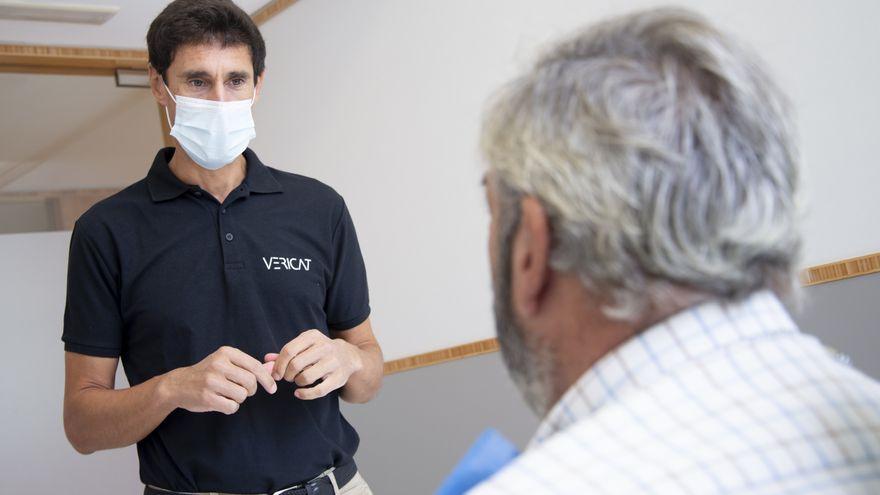 Implantes dentales cigomáticos, el tratamiento para personas con falta de hueso
