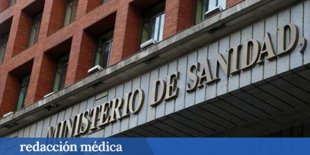 DOCUMENTO  El RD de la especialidad de Psiquiatría infantil y adolescente
