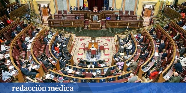 Dudas legales e indecisión política frenan el Pasaporte Covid en interiores