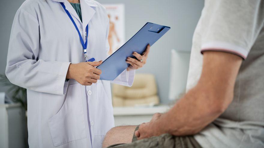 Cáncer de páncreas: qué beneficios aporta la cirugía y cómo saber si soy apto para ella
