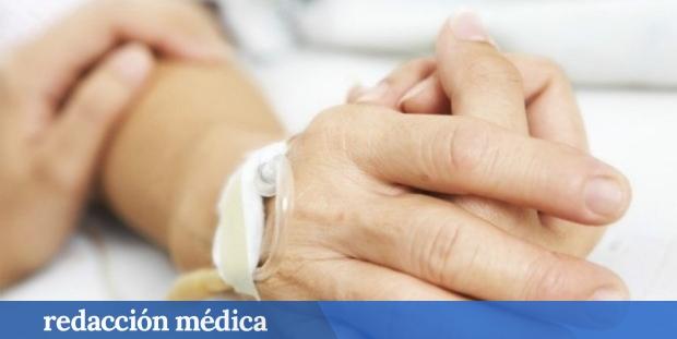 La privada se 'libra' de aplicar la eutanasia pero debe gestionar sus casos