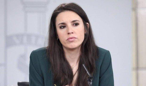 Igualdad impulsa el «parto respetuoso» por ley con formación «feminista»