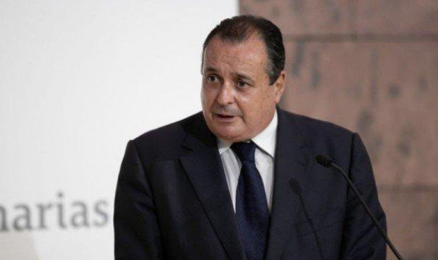 Canarias destina más de 47 millones a nuevas infraestructuras hospitalarias