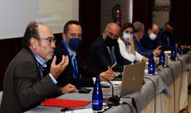 La Ortopedia necesita una norma para «homogenizar» la prestación en España