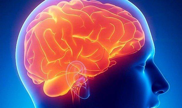 Un diurético común, tratamiento «efectivo» frente al alzhéimer